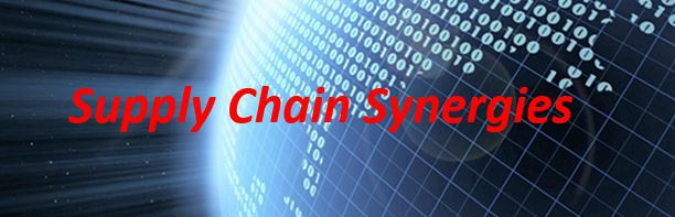 Supply Chain Synergies